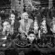 سوگواره پنجم-عکس 53-امین  رحمانی-جلسه هیأت
