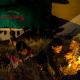 سوگواره پنجم-عکس 2-کیانوش سعادتی-جلسه هیأت
