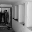 سوگواره پنجم-عکس 40-علی معصومی-جلسه هیأت