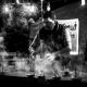 سوگواره پنجم-عکس 12-مرتضی فیض-پیاده روی اربعین از نجف تا کربلا