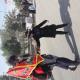 سوگواره پنجم-عکس 47-فرهاد کسائی-پیاده روی اربعین از نجف تا کربلا
