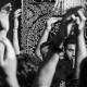 سوگواره پنجم-عکس 29-سید جواد میرحسینی-جلسه هیأت