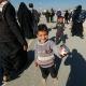 سوگواره پنجم-عکس 104-امیر قیومی-پیاده روی اربعین از نجف تا کربلا