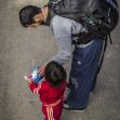 سوگواره پنجم-عکس 39-علی ابک-پیاده روی اربعین از نجف تا کربلا