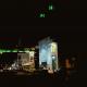 سوگواره سوم-عکس 3-یاسر محمدلو-جلسه هیأت فضای بیرونی