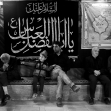 سوگواره پنجم-عکس 62-امین  رحمانی-جلسه هیأت