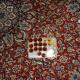 سوگواره چهارم-عکس 3-محمد شارقی-جلسه هیأت فضای بیرونی