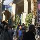 سوگواره سوم-عکس 10-محمد رهنما فلاورجانی-جلسه هیأت فضای بیرونی