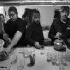 سوگواره پنجم-عکس 4-جابر غلامی-جلسه هیأت