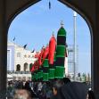 سوگواره چهارم-عکس 11-محمد رضا باقری نیسیانی-آیین های عزاداری