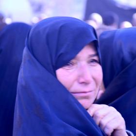 سوگواره پنجم-عکس 65-محمدرضا  خ...