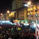 سوگواره پنجم-عکس 3-فاطمه حاج محمودی-پیاده روی اربعین از نجف تا کربلا