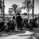 سوگواره پنجم-عکس 1-سید ساجد یعقوبی هشجین-جلسه هیأت