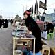 سوگواره پنجم-عکس 7-محمد حسین صادقی-پیاده روی اربعین از نجف تا کربلا