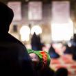 سوگواره پنجم-عکس 5-محمد حسین مددی-جلسه هیأت