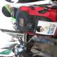 سوگواره سوم-عکس 7-محمد ابراهیمی-پیاده روی اربعین از نجف تا کربلا