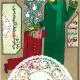 سوگواره پنجم-پوستر 3-تیلا اصغرزاده منصوری-پوستر عاشورایی