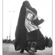 سوگواره دوم-عکس 18-حمید رضا حبیبی محب سراج-پیاده روی اربعین از نجف تا کربلا