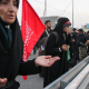 سوگواره پنجم-عکس 22-مسعود ماکاوند-پیاده روی اربعین از نجف تا کربلا