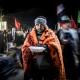 سوگواره پنجم-عکس 34-سید محمود حسینی-پیاده روی اربعین از نجف تا کربلا