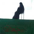 سوگواره دوم-عکس 1-نبی الله کورش نیا-جلسه هیأت فضای بیرونی