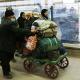 سوگواره سوم-عکس 87-روح اله پورسامانی-پیاده روی اربعین از نجف تا کربلا
