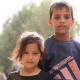 سوگواره پنجم-عکس 21-سعید حسن پور-پیاده روی اربعین از نجف تا کربلا