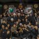 سوگواره پنجم-عکس 12-عباس مشهدی آقایی-جلسه هیأت
