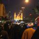سوگواره سوم-عکس 12-امیر ورزدار-پیاده روی اربعین از نجف تا کربلا