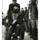 سوگواره سوم-عکس 20-محمدحسن باقری-آیین های عزاداری