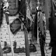 سوگواره چهارم-عکس 79-مسعود جعفری-جلسه هیأت فضای بیرونی