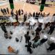 سوگواره پنجم-عکس 100-مسلم پورشمسی-جلسه هیأت فضای بیرونی