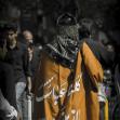 سوگواره پنجم-عکس 7-محمد جانقربان-جلسه هیأت فضای بیرونی