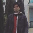 محمدمهدی عاملی