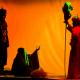 سوگواره پنجم-عکس 36-محمد حسين دهقاني-جلسه هیأت فضای بیرونی