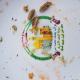 سوگواره پنجم-عکس 2-حسین تیرانداز-پیاده روی اربعین از نجف تا کربلا