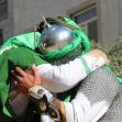 سوگواره پنجم-عکس 28-علی  سلمانی قلیچی-جلسه هیأت