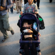 سوگواره چهارم-عکس 12-محمد رضا میثمی-پیاده روی اربعین از نجف تا کربلا