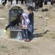 سوگواره چهارم-عکس 6-سعید محمدبیگی-آیین های عزاداری