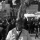 سوگواره پنجم-عکس 6-محسن کارآمد-پیاده روی اربعین از نجف تا کربلا