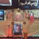 سوگواره چهارم-پوستر 1-حسین جاودانی-دکور هیأت
