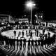 سوگواره دوم-عکس 56-امیر حسین علیداقی-جلسه هیأت فضای داخلی