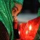 سوگواره دوم-عکس 5-سجاد صادقی آرانی-جلسه هیأت یادبود