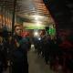 سوگواره چهارم-عکس 7-حسین دیواندری-آیین های عزاداری
