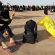 سوگواره سوم-عکس 10-امید عباسی-پیاده روی اربعین از نجف تا کربلا