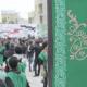 سوگواره دوم-عکس 4-محمدجواد شادکام-جلسه هیأت فضای داخلی
