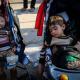 سوگواره چهارم-عکس 16-محمد رضا میثمی-پیاده روی اربعین از نجف تا کربلا