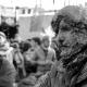 سوگواره پنجم-عکس 3-هیوا کیانی-جلسه هیأت