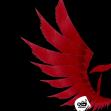 سوگواره دوم-پوستر 8-مهناز نیکوتدبیر-پوستر عاشورایی