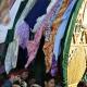 سوگواره سوم-عکس 2-zahra eskandari-آیین های عزاداری